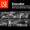 LSE Executive Summer School