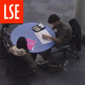 Would you succeed at LSE?
