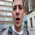 LSE Student Video Diary: Jack shows us around LSE campus