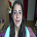 LSE Student Video Diary: Sanjana explores London