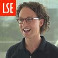 Describing the LSE Summer School in one word