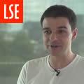 LSE Summer School – Experience London