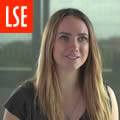 LSE Summer School – Exciting Social Programme