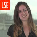 LSE Summer School - Student views