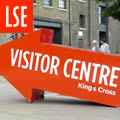 LSE Executive Education Courses – London and Global Cities: Governance, Planning and Design