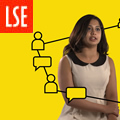 LSE Summer School – The student perspective