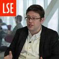 LSE Methods Summer Programme – Student Views