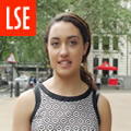 LSE Summer School — Why Study Abroad