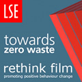 LSE RETHINK Strategy
