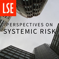 Perspectives on systemic risk