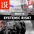 What is systemic risk?
