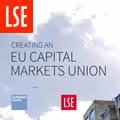EU Capital Markets Union