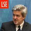 The affinity of Liberalism and Conservatism in light of the UK Coalition Government