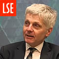 Analysis of the June 2013 British Spending Review