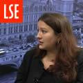 Dr Jill Stuart discusses the recent Virgin Galactic tragedy