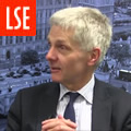 Tony Travers on the UK party conference season and the state of the race to be Mayor of London