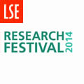 Research Festival 2014 Film Submissions