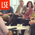 A research informed social science education at LSE: Panel discussion at LSE Education Symposium 2016