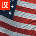 About the LSE United States Centre