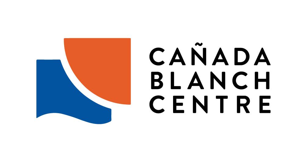 Caada Blanch Centre