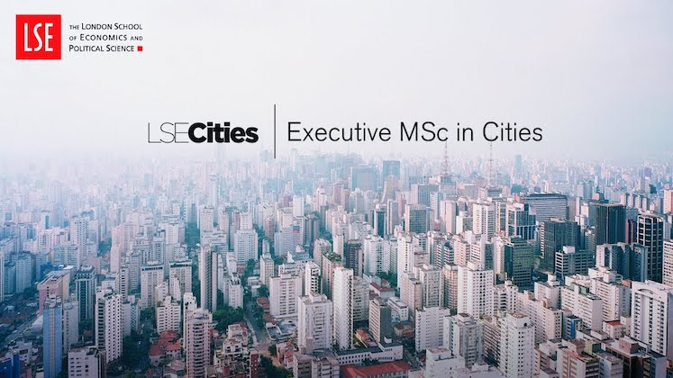 LSE-Cities-Executive-MSc-Cities-747x420