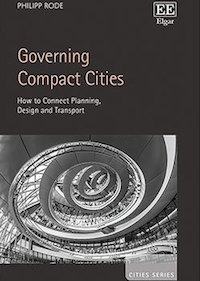 Governing-Compact-Cities-book-cover