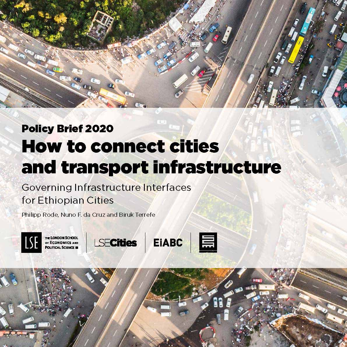 Policy-Brief-2020-How-to-connect-cities-and-transport-infrastructure-600x600