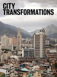 city-transformations-newspaper-cover-200x265