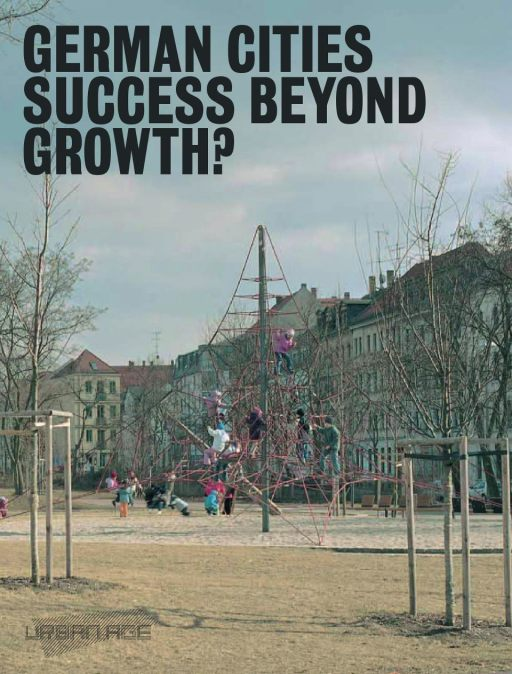 german-cities-success-beyond-growth newspaper-cover-200x263