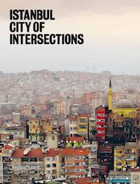 istanbul-City-Of Intersections-newspaper-cover-en-200x263