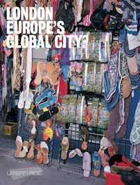 european-global-city-newspaper-cover-200x263
