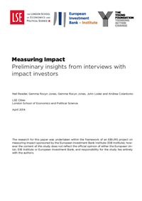 measuring-impact-report-cover