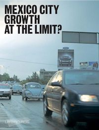 mexico-city-growth-at-the-limit-newspaper-cover-200x263