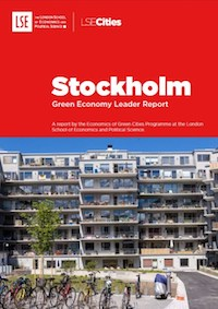 stockholm book book cover