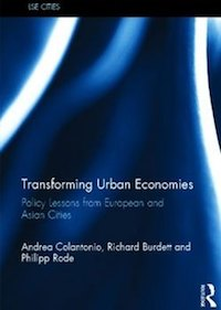 transforming-urban-economies-routledge-book-cover1