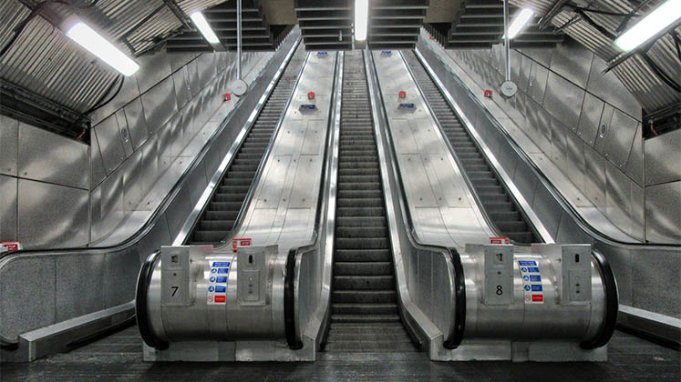 EGI-escalators-747x420