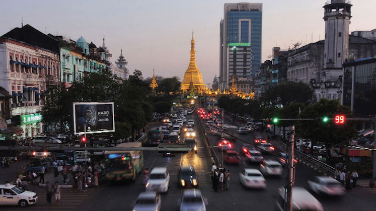 towards-urban-growth-analytics-for-yangon-747x420