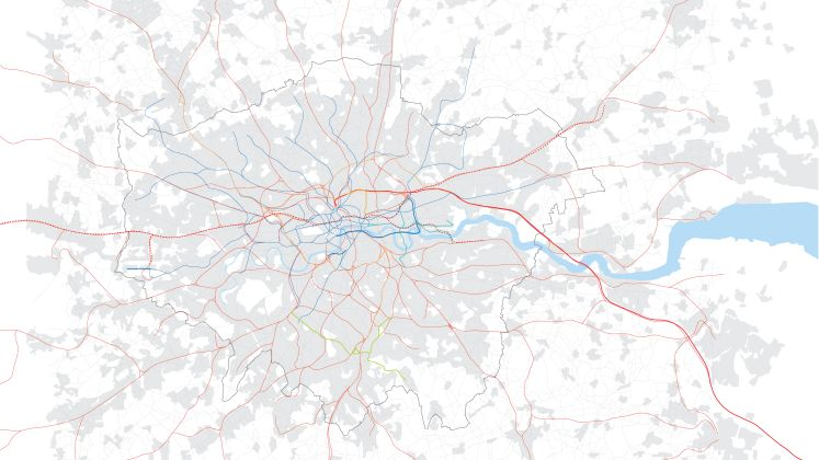 London.map.New.Urban.Mobility.747x420
