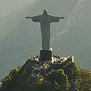 brazil_christ_redeemer_rio_sunrise_pd_130x130