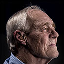 elderly_man_black_background_130x130