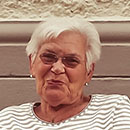 elderly_woman_smirking_130x130
