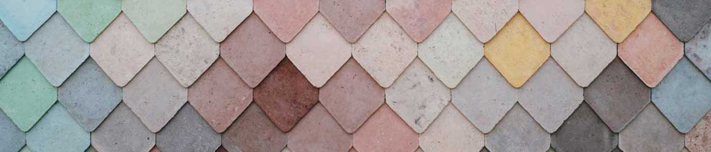 coloured-tiles