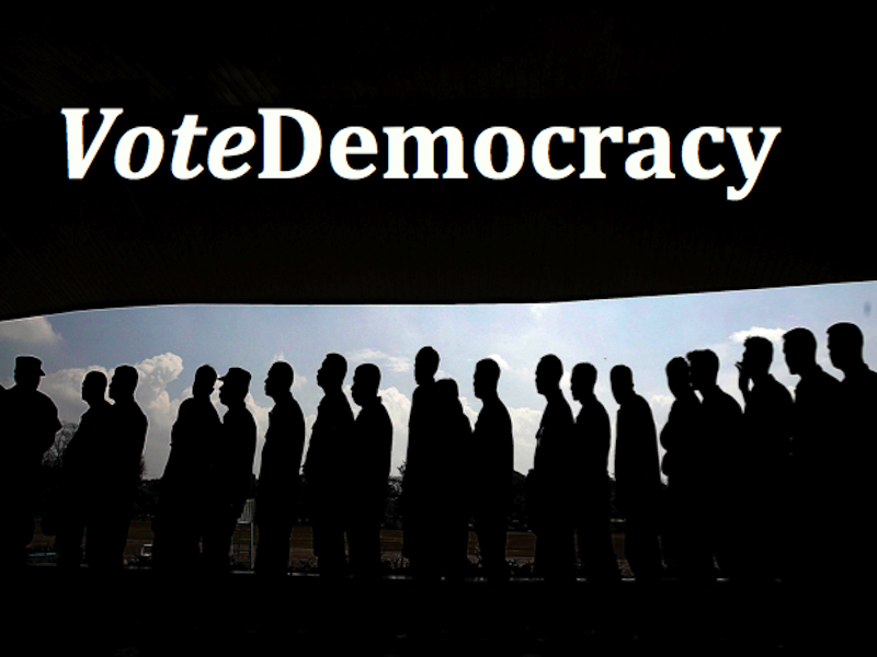 vote-democracy