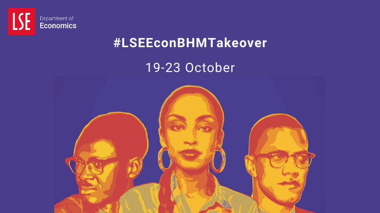 #LSEEconBHMTakeover 19-23 October-747-420