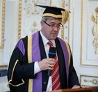 paul-kelly-icef-graduation-ceremony-2013-141x132