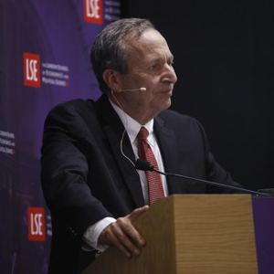 lawrence-summers-300x300