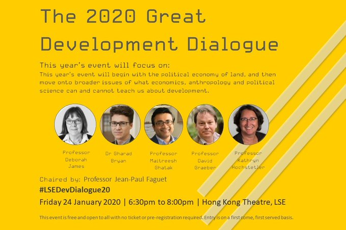 great-development-dialogue