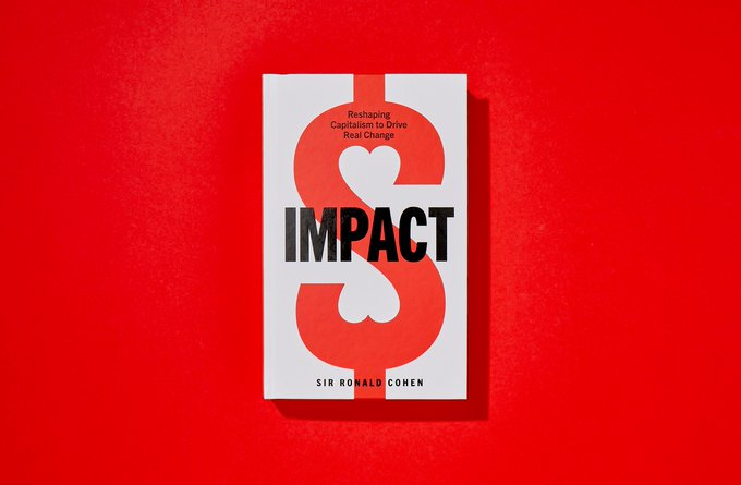 impact-sir-ronald-cohen