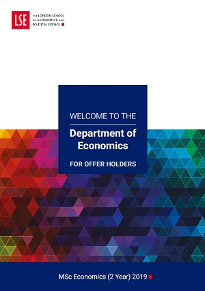 msc-econ-2-year-welcome-booklet-2019-20
