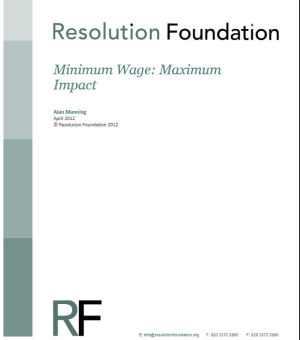 resolution-foundation-report-300x340